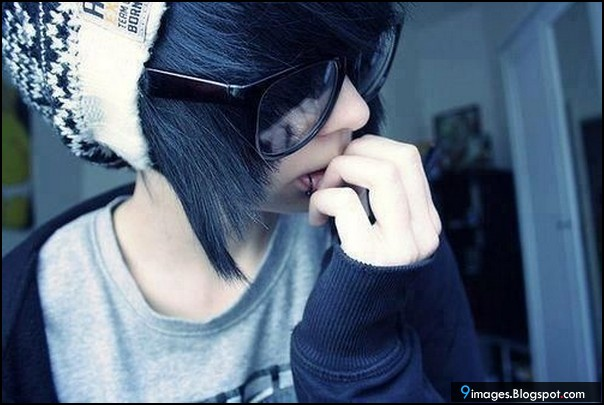 emo hair style photos guys with glasses www tapdance org 5187 | emo boy glasses cute