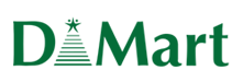 Avenue Supermarts (D-Mart) IPO - Company overview