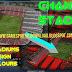 How Do I Upgrade Dream League soccer 2018 (DLS 18) and Dream League soccer 2017 (DLS 17) Stadium On Android/IOS For Free
