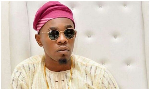 Patoranking-poverty-is-scary
