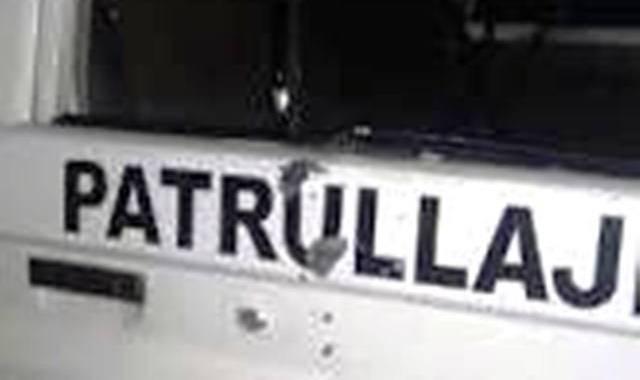 comision-policial-mixta-busca-a-cara-cortada-en-la-villa