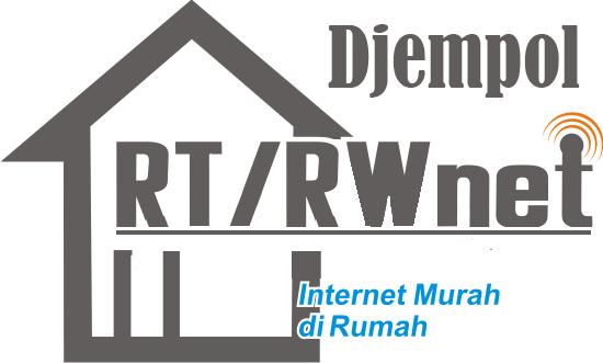 RTRWnet