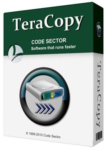 Teracopy.jpeg