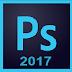 Free Download Adobe Photoshop CC 2017 Offline Installer for Windows and MAC