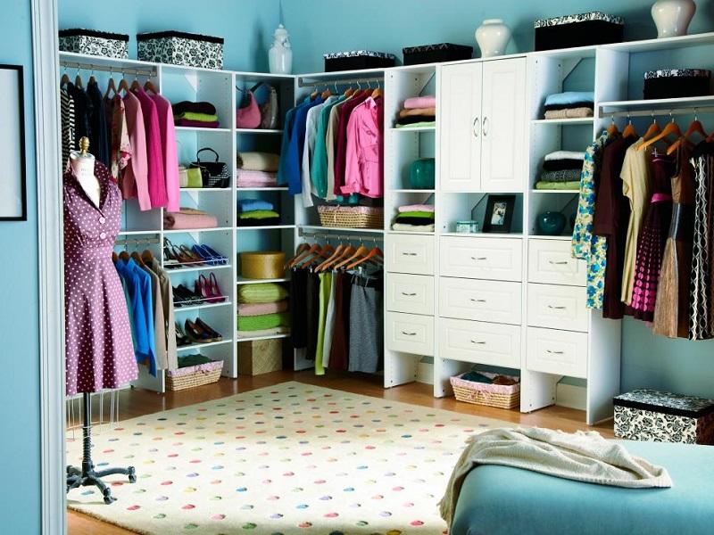 wardrobe-recollection