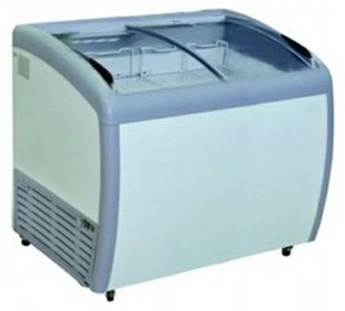 Harga Freezer Mini