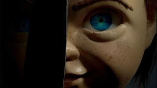 Reboot Child's Play Luncurkan Sebuah Poster Resmi