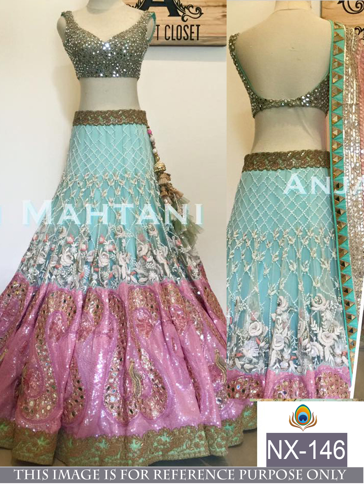 Designer Replica Dresses Wholesale Bollywood Replica Clothing At Wholesale Prices Sarees