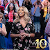 Wendy Williams announces 'extended break' from her hit talk show due to medical 'complications'