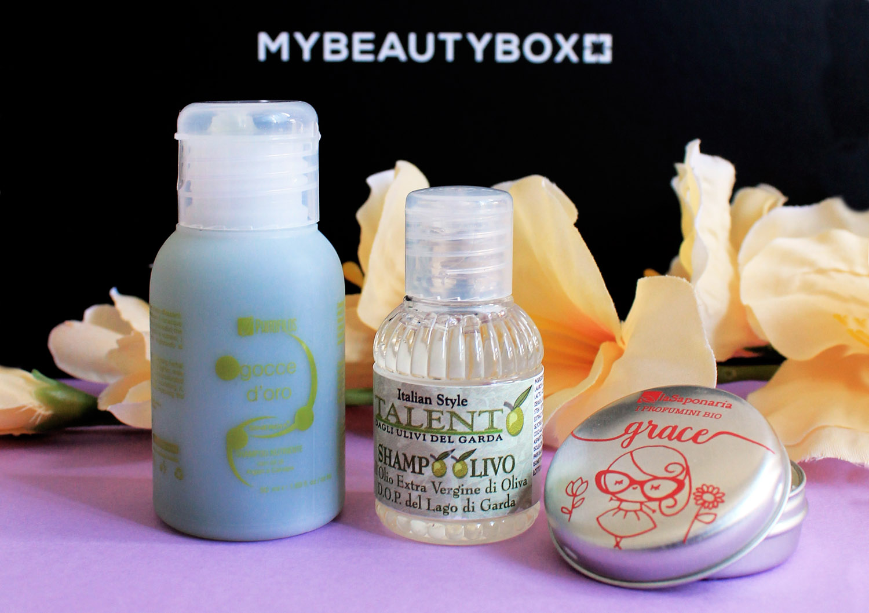 shampoo-bio-my-beauty-box