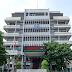 Phát hiện nhiều vi phạm tại Tập đoàn Xăng dầu Việt Nam