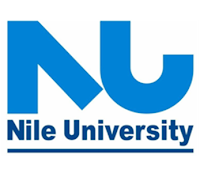 Nile University, Abuja 2018/2019 Approved Academic Calendar Schedule