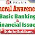 Upkars Gautam General Awareness Basic Banking Financial Issues PDF