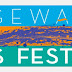 Edgewater Arts Festival in Chicago September 28 & 29, 2019