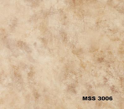 sàn nhựa galaxy giả đá MSS3006