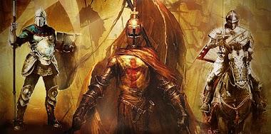 El Caballero de la Armadura Oxidada: 15 frases sobre autoaceptación