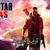 تحميل لعبة جانجستر فيغاس Gangstar Vegas v3.7.1a الرسمية والمهكرة (اموال و الماس و مفتاح + ضد الحظر) اخر اصدار
