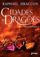 http://perdidoemlivros.blogspot.com.br/2015/10/resenha-cidades-de-dragoes-raphael.html