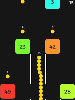 تحميل لعبة الثعبان snake vs block كاملة للاندرويد والايفون والكمبيوتر مجانا 2018