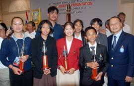 http://asianyachting.com/news/PKCR18/2018_Phuket_Kings_Cup_AY_Race_Report_5.htm