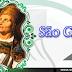 HISTÓRIA DE UM SANTO: SÃO GREGÓRIO MAGNO
