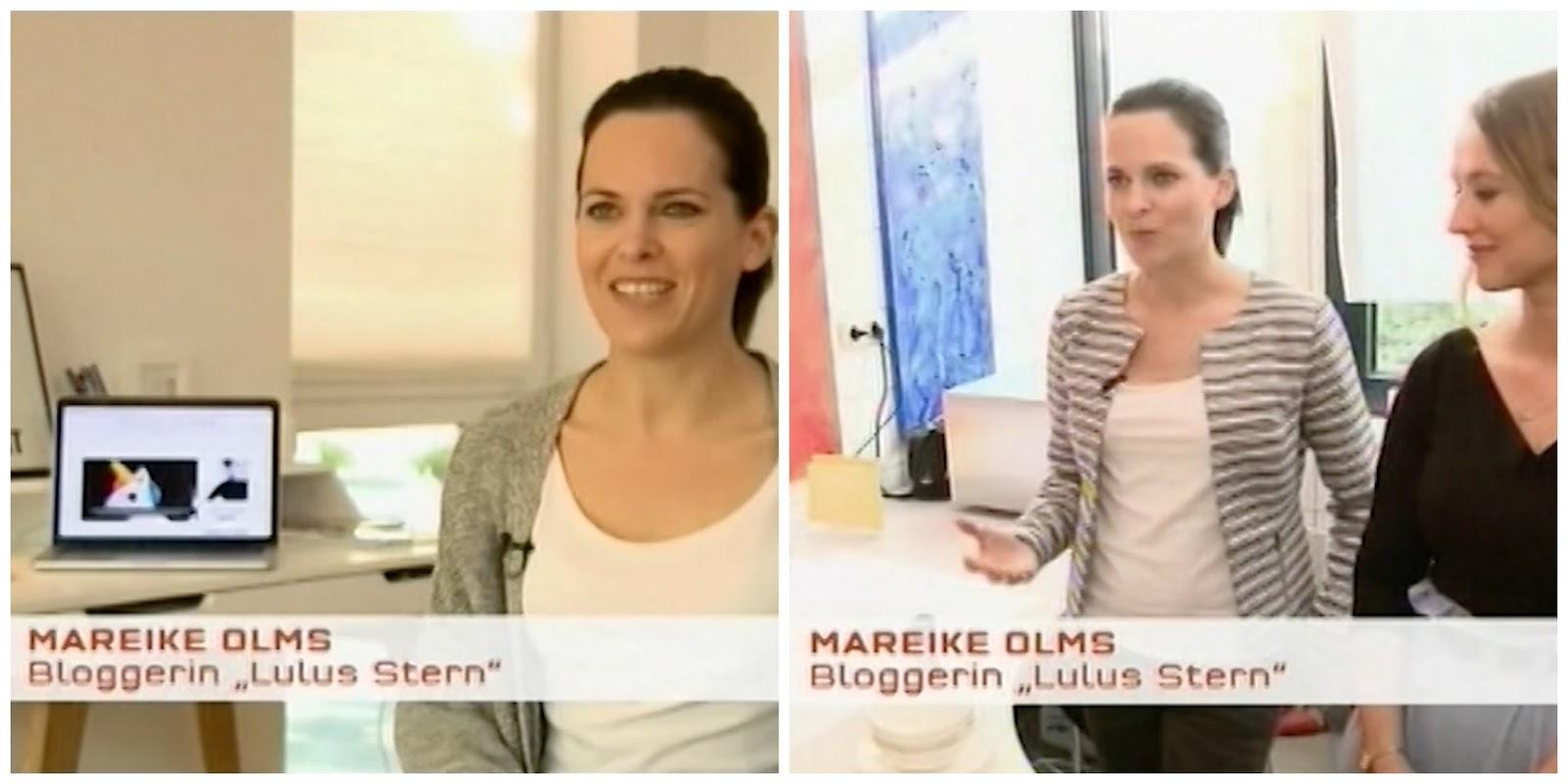 MY LIFE | Ein spannender Drehtag mit RTL Punkt 12.