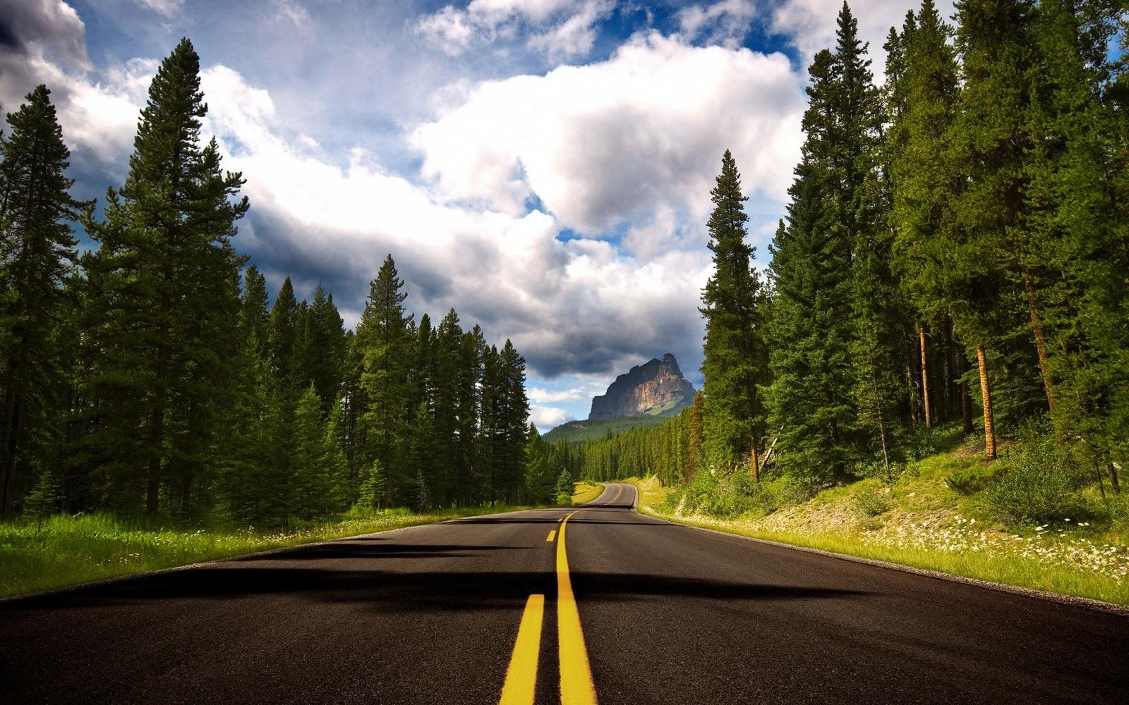https://2.bp.blogspot.com/-mDCYwXgsULE/ThsZ4LJLsUI/AAAAAAAAH7E/1tKt-ZtOwCk/s1600/roads+Wallpapers+hd.jpg