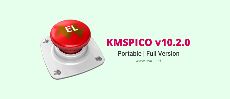 KMSPICO v10.2.0 Full Version