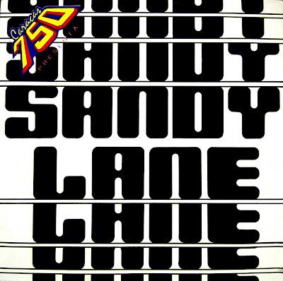 miniteca sandy lane