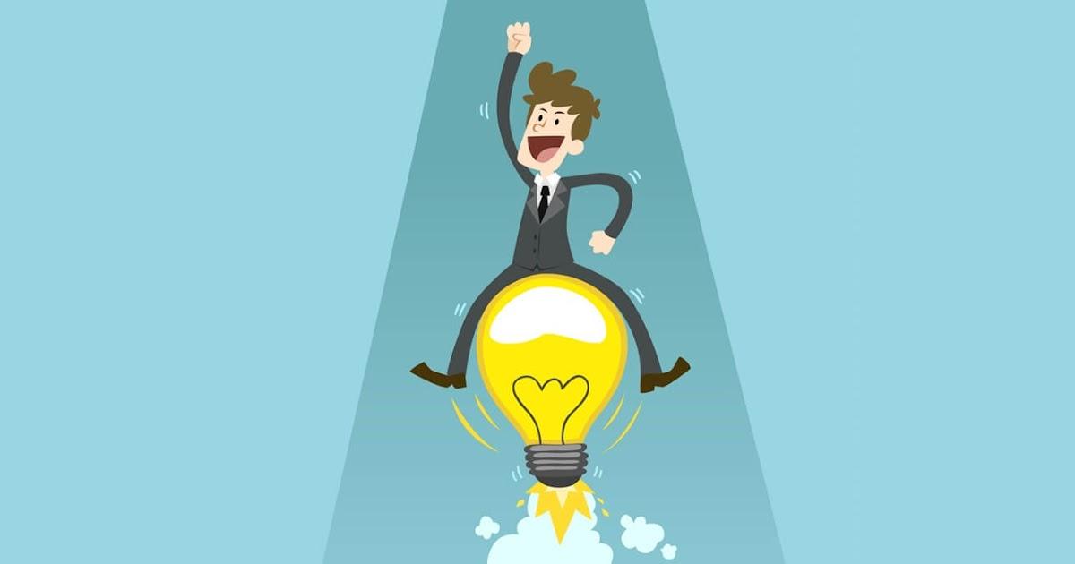 Tem Na Web - 5 passos simples para ter motivação pessoal.