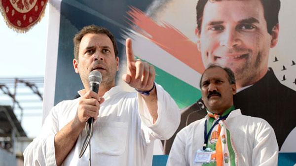 National, Politics, SP, BSP, Congress
