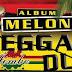 Dangdut Koplo Album Reggae Terbaru