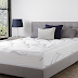 Latex Mattress Smell How To Get Rid