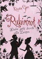 http://mrsbooknerds-lesewelt.blogspot.de/2017/04/rezension-rubinrot.html