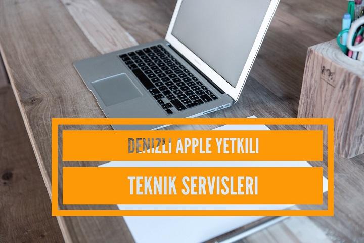 apple teknik servis iphone tamir
