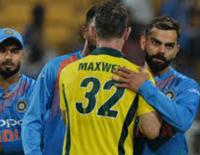 Virat Kohli Loses First Home Series