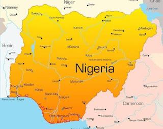 Depression in Nigeria