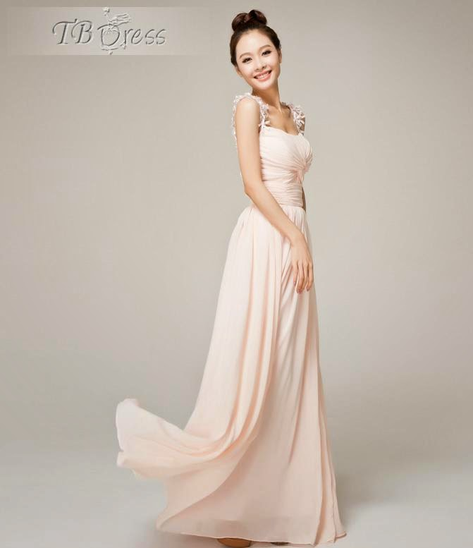 http://www.tbdress.com/product/Gorgeous-A-Line-Floor-Length-Straps-Prom-Dresses-10467245.html