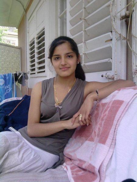 Call Girls  Escort Service In Chennai  Trichy  Madurai -6267