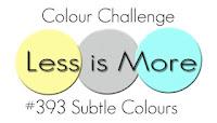 http://simplylessismoore.blogspot.com/2019/04/challenge-393-subtle-colours.html