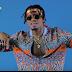 Audio | Diamond Platnumz - Kosa langu | Mp3 Download [New Song]