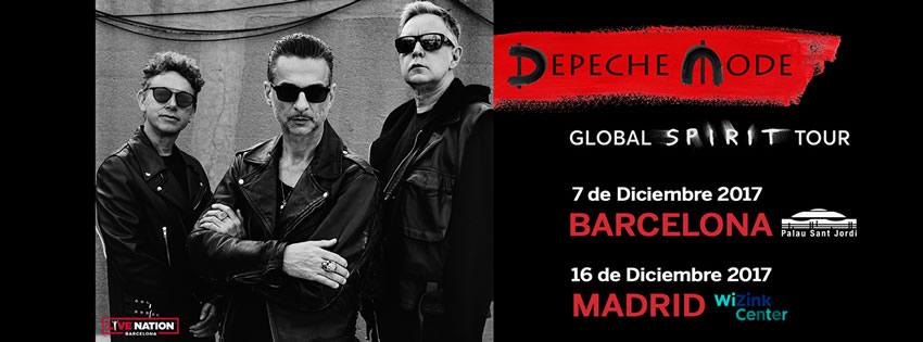Depeche Mode: Top 5 - Página 6 Dm17