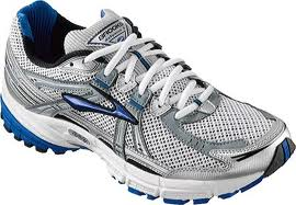 latest sale latest trends fashion You Can Run a Marathon!: I LOVE My Brooks Trainers!