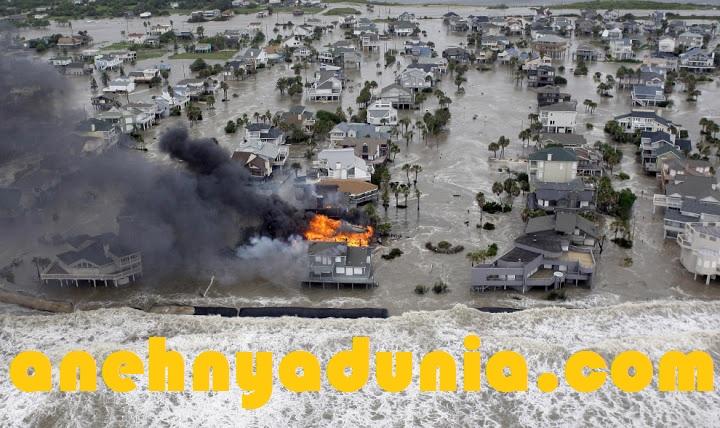 kejadian banjir paling aneh dan unik di dunia anehnya dunia rh anehdiindonesia blogspot com