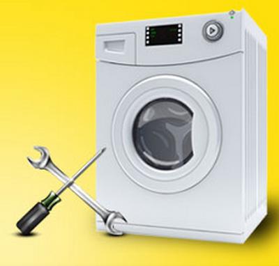 Sửa máy giặt nhanh nhất tại hà nội