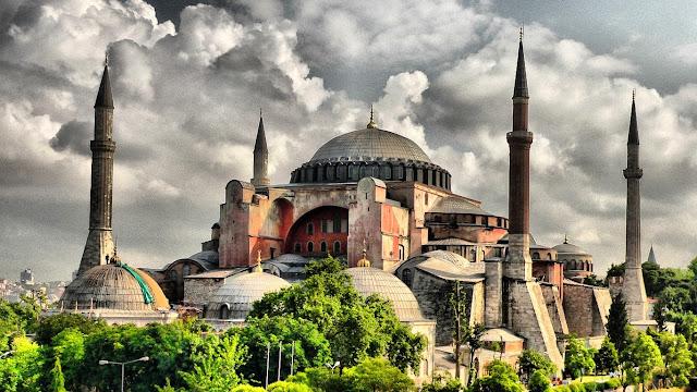 insaat-noktasi-blog-Ayasofya-Camii-Muzesi-Kilisesi