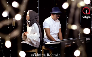 Download Nissa Sabyan - Rohman Ya Rohman Mp3