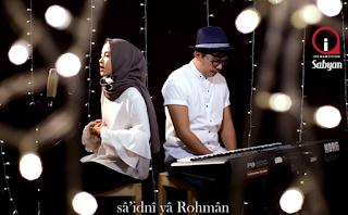 Download Nissa Sabyan - Rohman Ya Rohman Mp3
