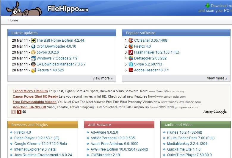 Windows Movie Maker Free Latest Version - FileHippo