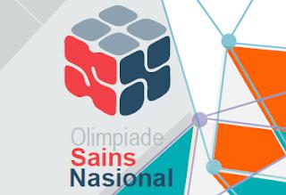 Dowload SOAL OSN IPS SMP 2016